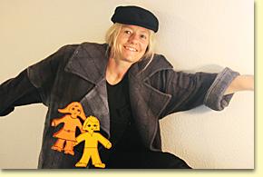 Brisebraus - Ein Theaterstück zur aktuellen Problematik  -  UMWELT